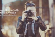 foto_vanvitelli_concorso