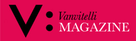 VANVITELLImagazine mobile